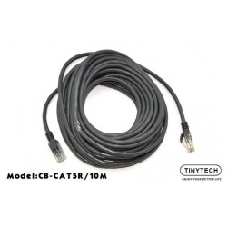 TINYTECH Computer Data Cable 10m