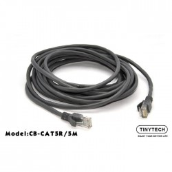 TINYTECH Computer Data Cable 5m