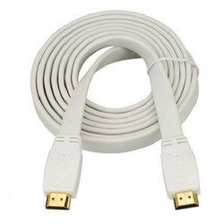 TINYTECH Computer HDMI Cable 3m