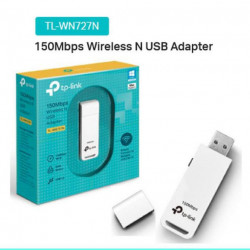 WIFI ADAPTER TL-WN727N TP-LINK