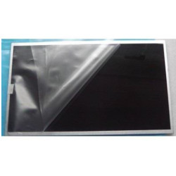 Screen Acer Aspire 4736Z New 1 month warranty
