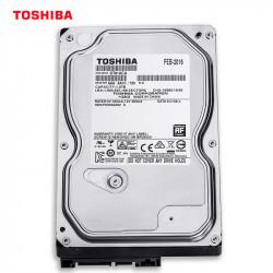 "TOSHIBA INTERNAL HDD 3.5"""