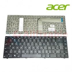 AC Z1401 Z1402 KEYBOARD CABLE LONG