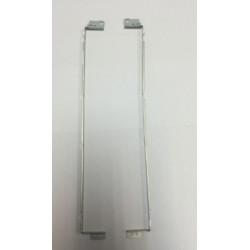New Laptop Bracket For SAMSUNG NP270 NP270E5E NP270E5J NP270E5G L&R LCD hinges